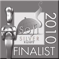 sofi_silver_finalist10_190h