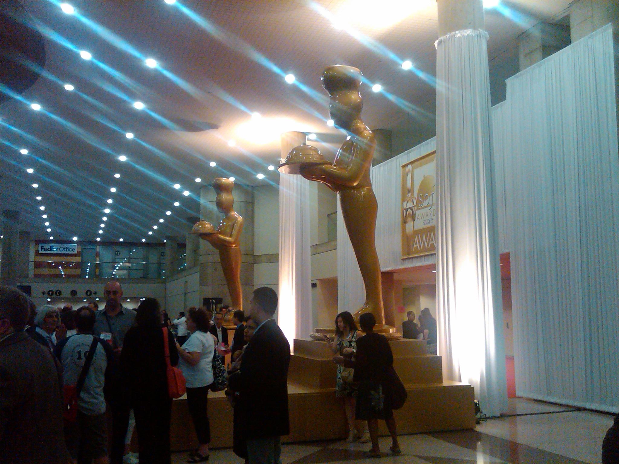 sofi Ceremony 3