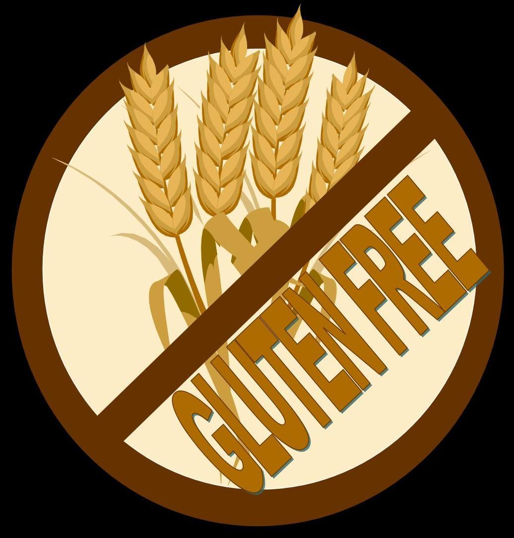 logo-gluten_free_Black